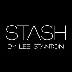 Stash by Lee Stanton
