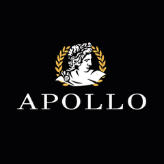Pax Romana Auctions LTD