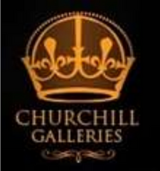 Churchill Galleries