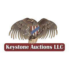 Keystone Auctions