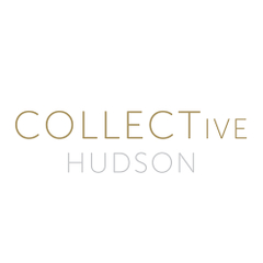 COLLECTive Hudson