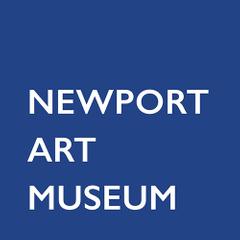 Newport Art Museum