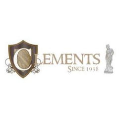 Clements Antiques of Tennessee