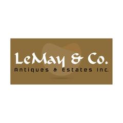 LeMay & Co. Antiques & Estates