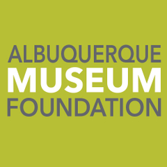 Albuquerque Museum Foundation