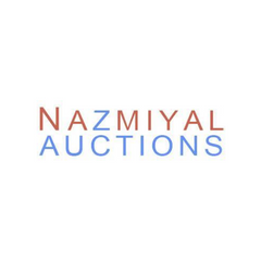 Nazmiyal Auction