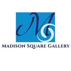 Madison Square Gallery Inc.