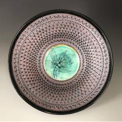 Smithsonian Craft Show - Suzanne Crane