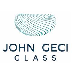 John Geci