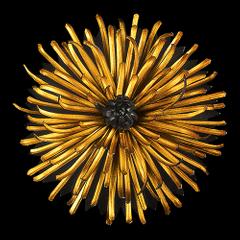 Smithsonian Craft Show - Judith Kinghorn