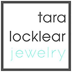 Tara Locklear Jewelry