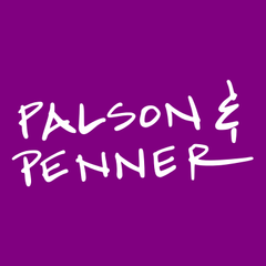 Palson And Penner
