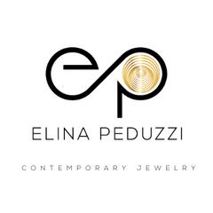Elina Peduzzi