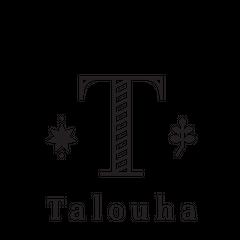 Talouha by Christa Santa Maria