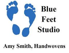 Smithsonian Craft Show - Amy Smith
