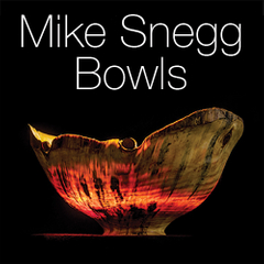 Mike Snegg