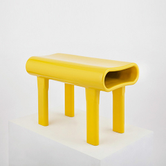 Smithsonian Craft Show - Martin Zelonky
