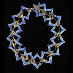 Smithsonian Craft Show - Jacqueline Johnson