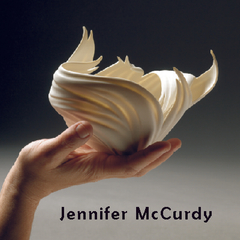 Jennifer McCurdy