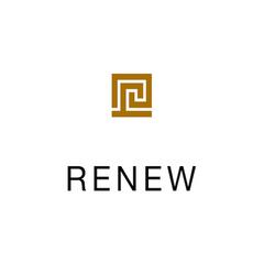 Renew Gallery