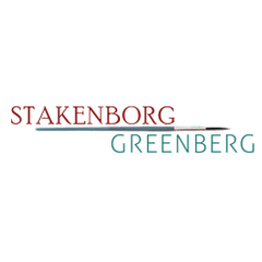 Stakenborg Greenberg Fine Art