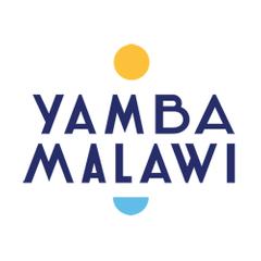 Yamba Malawi