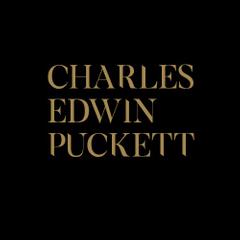 Charles Edwin Puckett