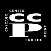 Chicago Center for The Print