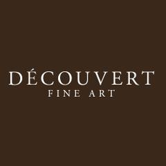 Découvert Fine Art, LLC