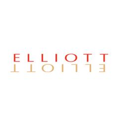Elliott & Elliott Art & Antiques