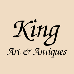 King Art & Antiques