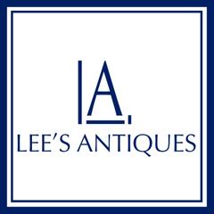Lee's Antiques, LLC