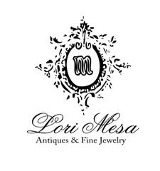 Lori Mesa Antiques & Fine Jewelry