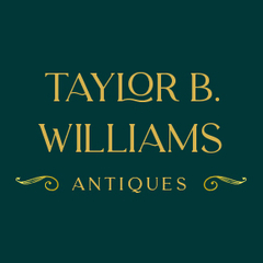 Taylor B. Williams Antiques