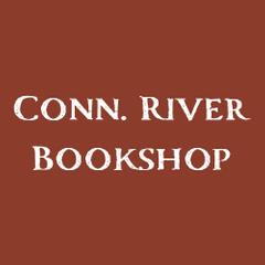 Connecticut River Books