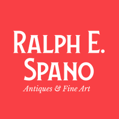 Ralph Spano Antiques & Fine Art