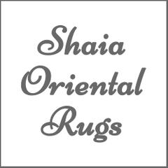 Shaia Oriental Rugs of Williamsburg
