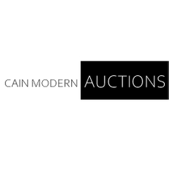 Cain Modern Auctions
