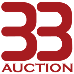 33 Auction Pte Ltd