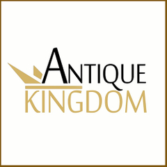Antique Kingdom Inc.