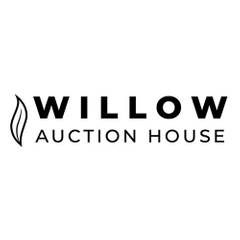 Willow Auction House