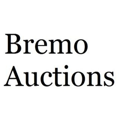 Bremo Auctions