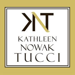 Kathleen Nowak Tucci