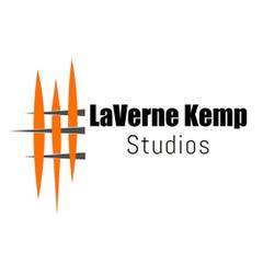 LaVerne Kemp