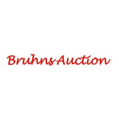 Bruhns Auction Gallery, Inc.