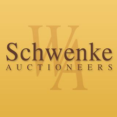 Schwenke Auctioneers/Woodbury Auction LLC