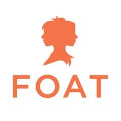 FOAT design