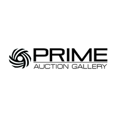 Prime Auction Gallery
