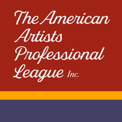 The American Artists Professional League