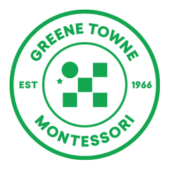 Greene Towne Montessori School